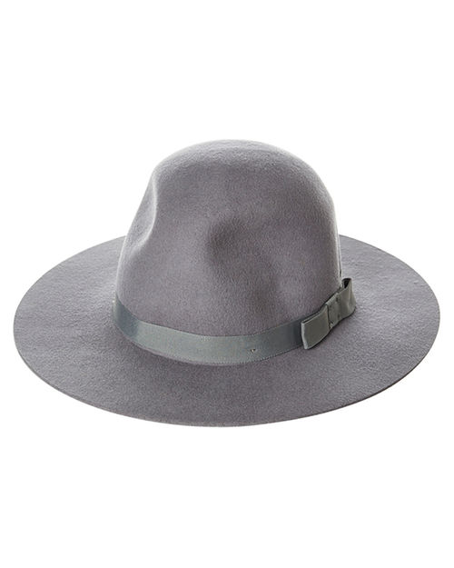 f5d37cd97dc6d Dalila hat Light Grey - This is happening