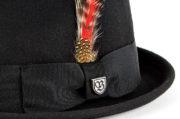BRI01000_1,brixton,gain-hoed