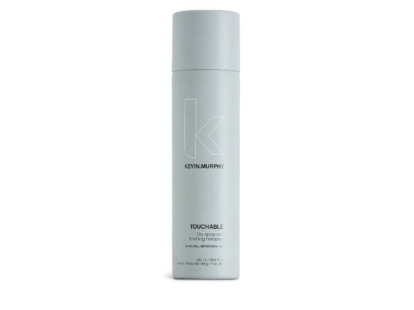 kevin-murphy-touchable-